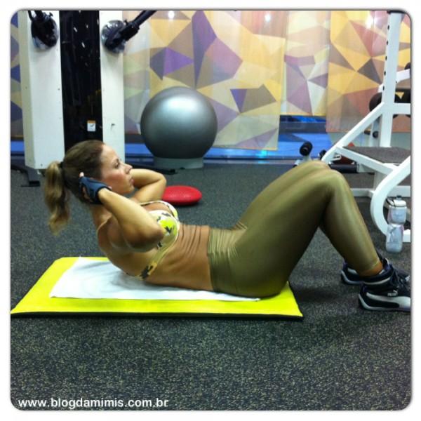 treino abdominal blog da mimis 0