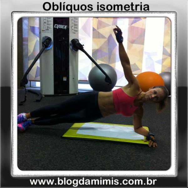 treino abdominal blog da mimis 3
