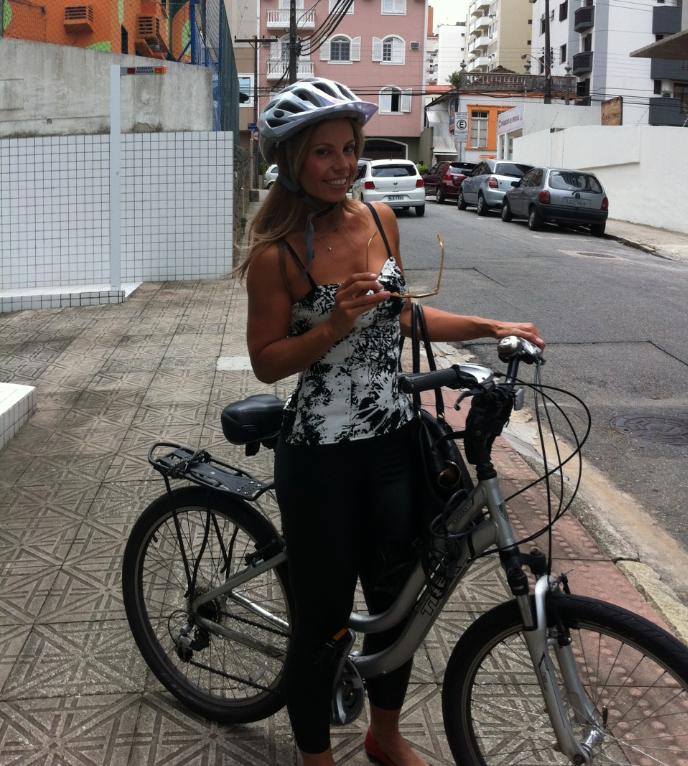 michelle franzoni mimis bicicleta blog da mimis