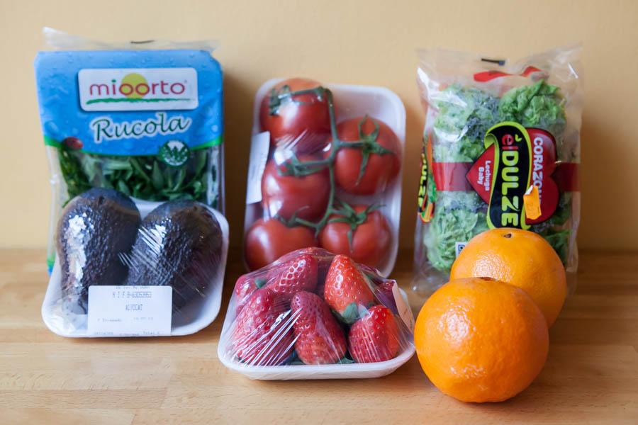 compras supermercado barcelona  blog da mimis-2