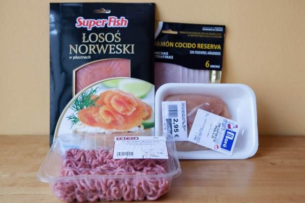 compras supermercado barcelona  blog da mimis-3