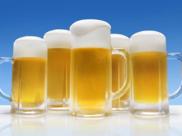 drink calorias blog da mimis 4