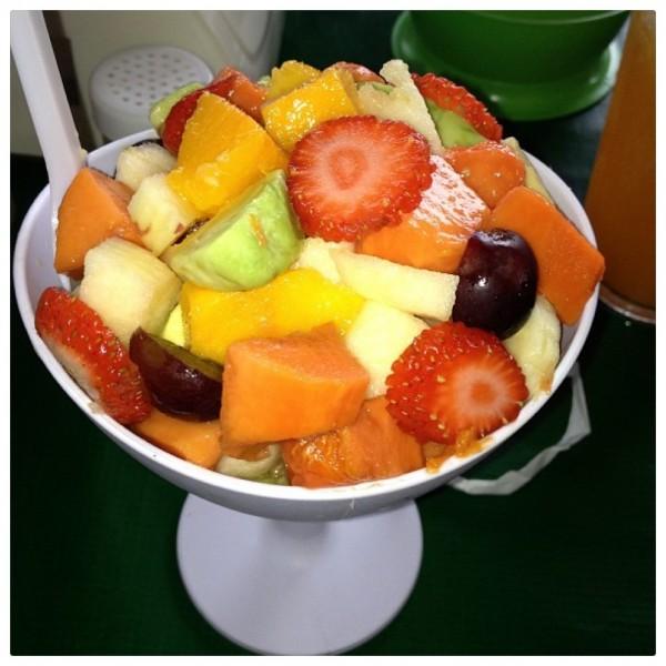 michelle franzoni dieta blog da mimis