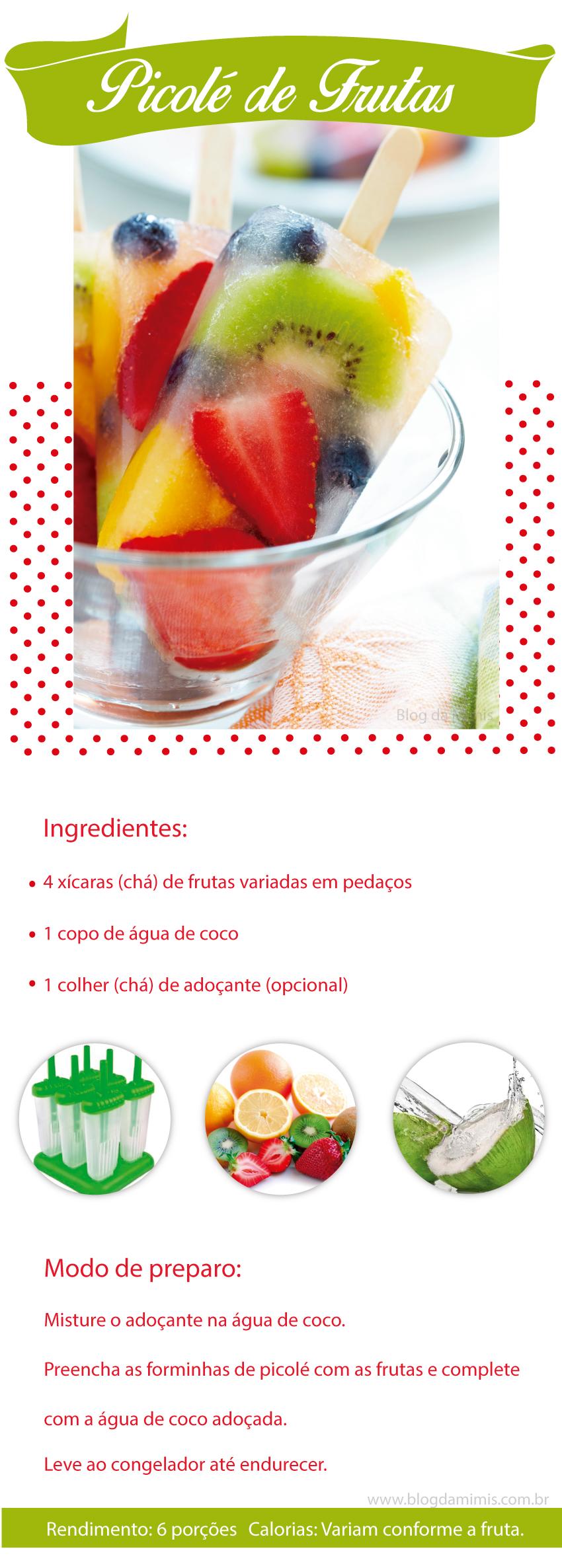 picoledefrutas-blog-da-mimis-michelle-franzoni