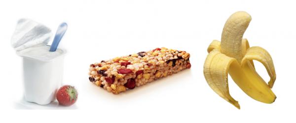 lanches dieta blog da mimis