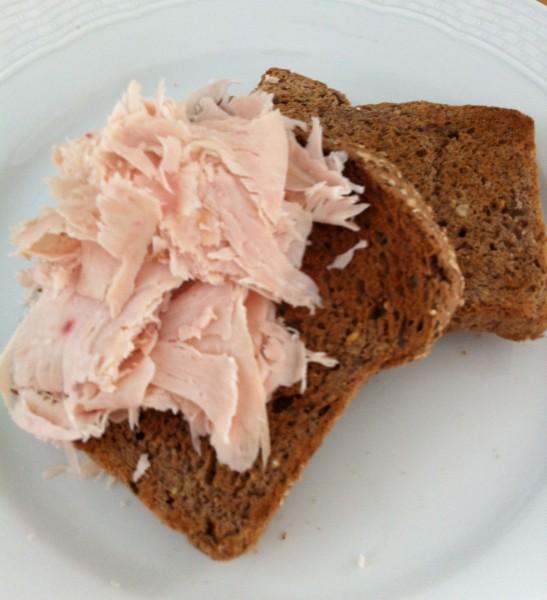 café da manhã blog da mimis dieta