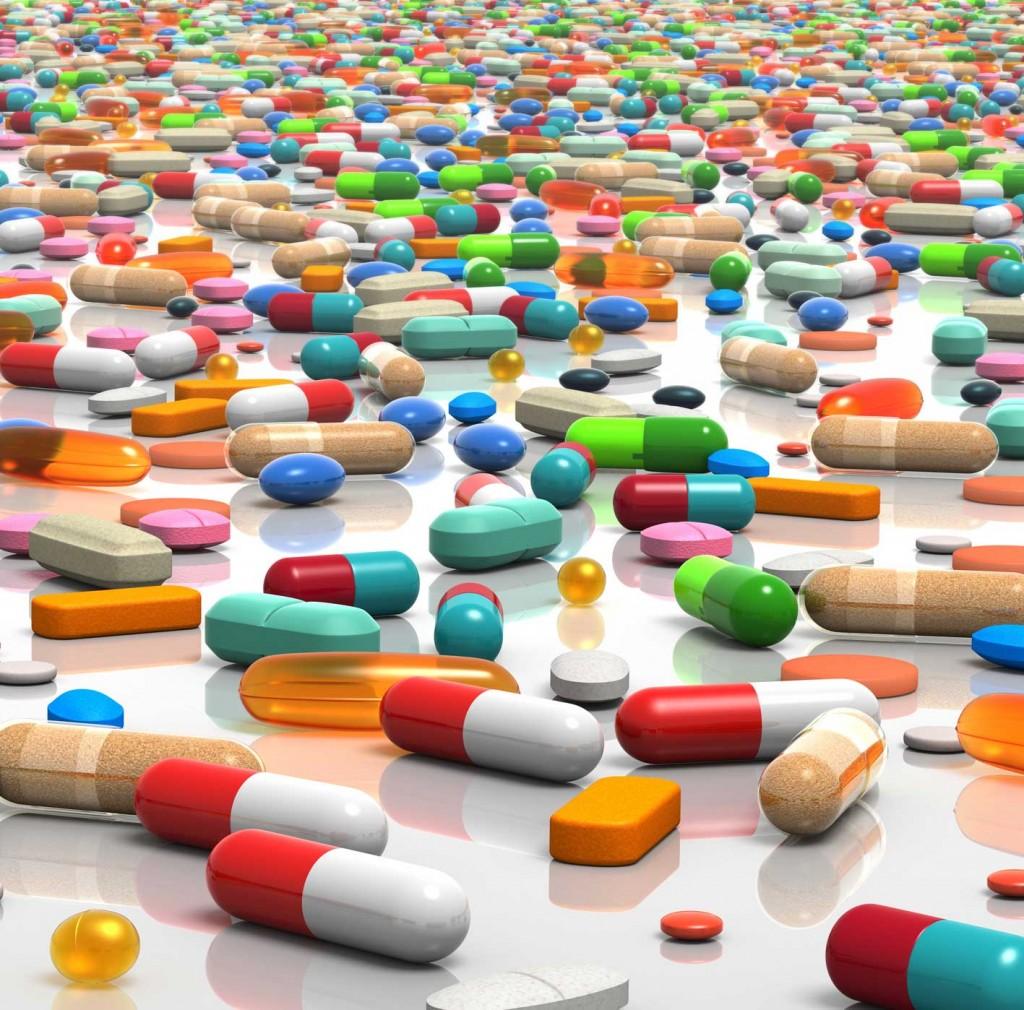 drogas termogenicos blog da mimis