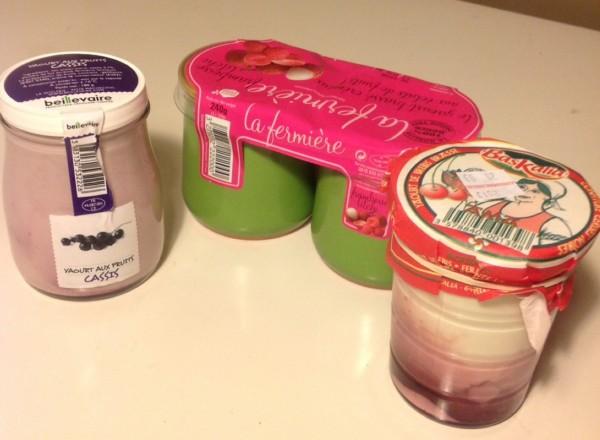 iogurte paris blog da mimis
