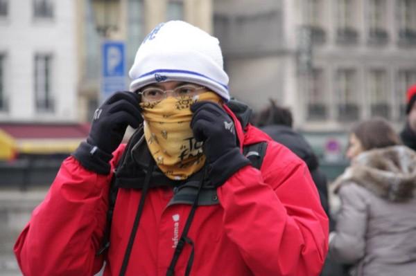 mache d aligre paris sobre cultura blog da mimis5