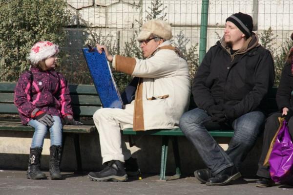 mache d aligre paris sobre cultura blog da mimis9