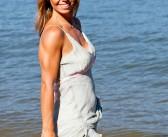 Dieta da Mimis: como eu eliminei 33kg de forma saudável