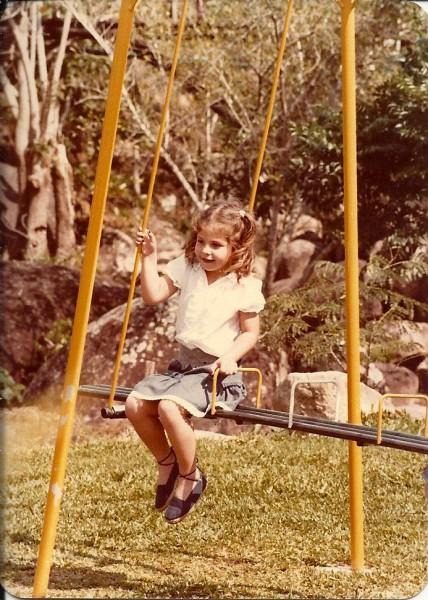 michelle franzoni infancia blog da mimis antes e depois