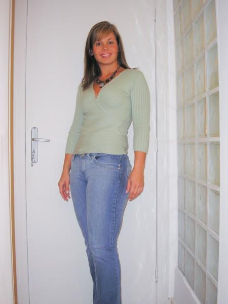 michelle franzoni antes e depois blog da mimis