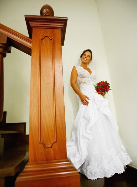 casamento michelle franzoni mimis antes blog da mimis_-32