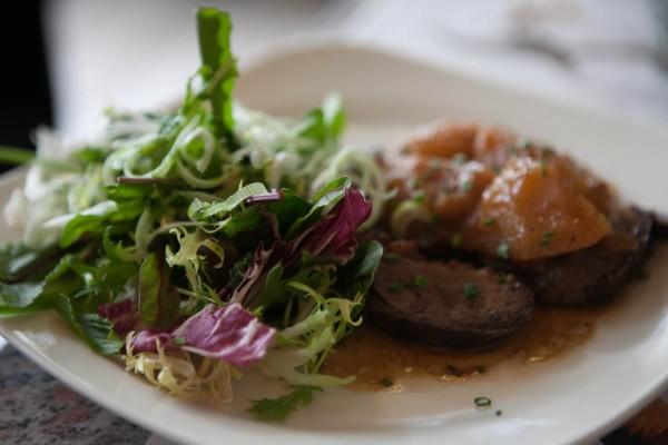 restaurante origens barcelona blog da mimis-4