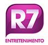 r7 midia   blog da mimis michelle franzoni-6