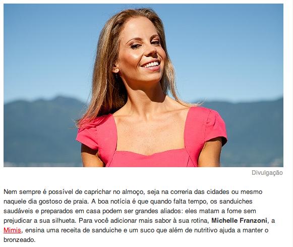 midia   blog da mimis michelle franzoni-6