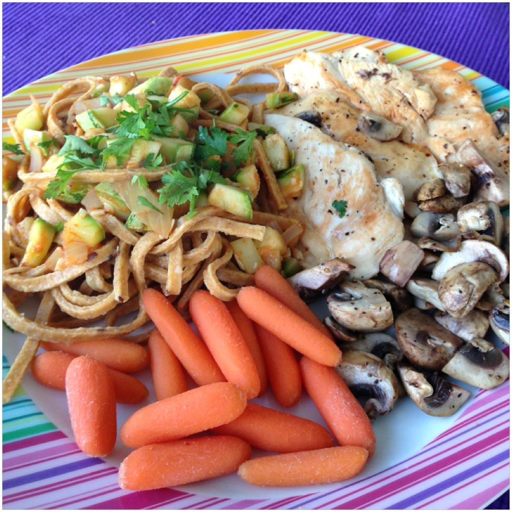 cozinha rapida pratica dieta blog da nmimis
