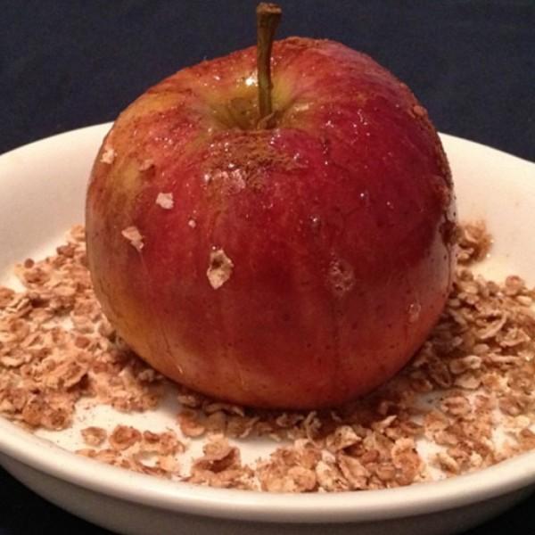 snacks dieta lanches vida saudavel blog da mimis