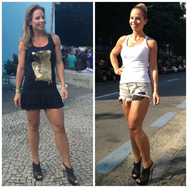 arnold classic brasil blog da mimis projeto mimis michelle franzoni