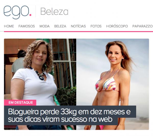 michelle franozoni site ego blog da mimis midia