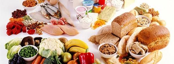 carboidrato tabela nutricional aprenda a ler rotulos dieta blog da mimis