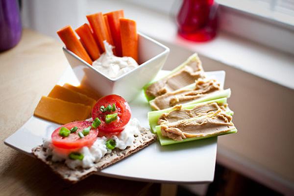 queijo cottagem dieta light blog da mimis3