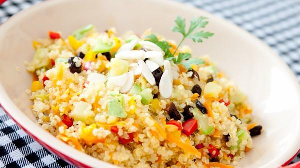 quinoa a grega  dieta blog da mimis  michelle franzoni_-2