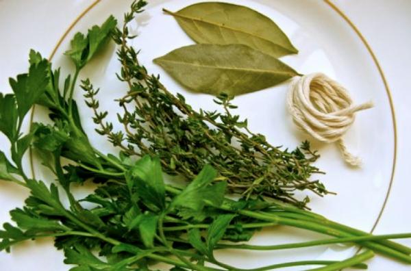 bouquet garni culinaria saudavel michelle franzoni blog da mimis-3