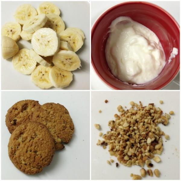 surpresa de banana dieta sobremesa blog da mimis michelle franzoni