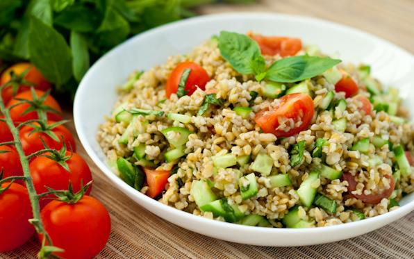 freekeh salada dieta blog da mimis michelle franzoni receita