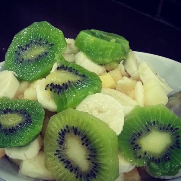 fruta dieta michelle franzoni blog da mimis