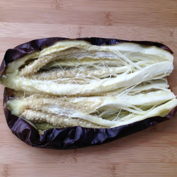 pasta de berinjela babaganoush dieta blog da mimis michelle franzoni