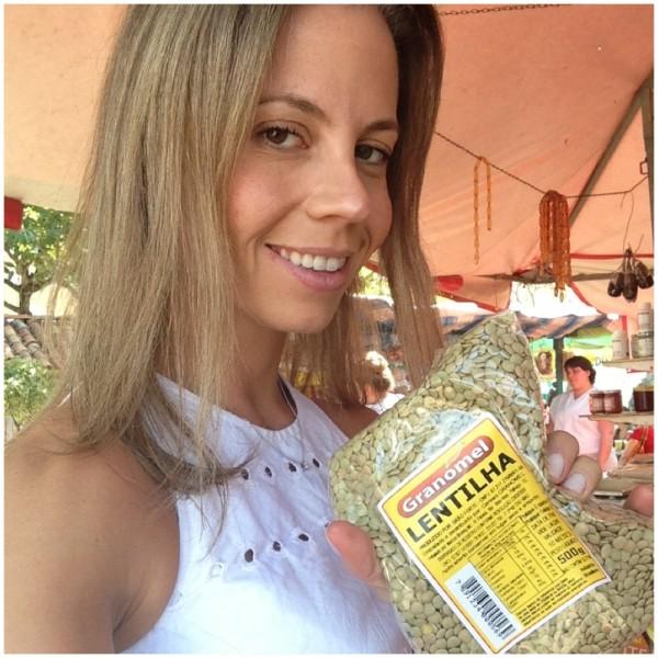 qualidade de vida e saude michelle franzoni blog da mimis floripa