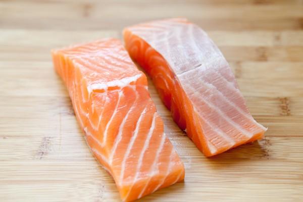 salmão grelhado michelle franzoni blog da mimis-2