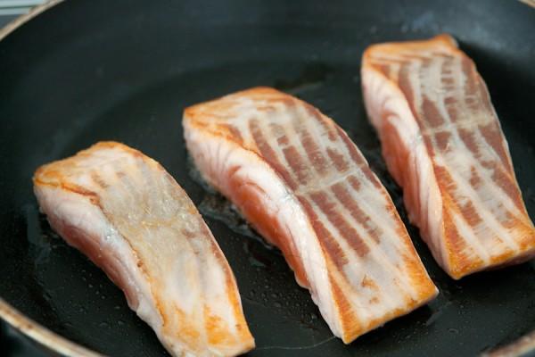 salmão grelhado michelle franzoni blog da mimis-3