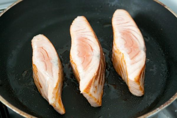 salmão grelhado michelle franzoni blog da mimis-4