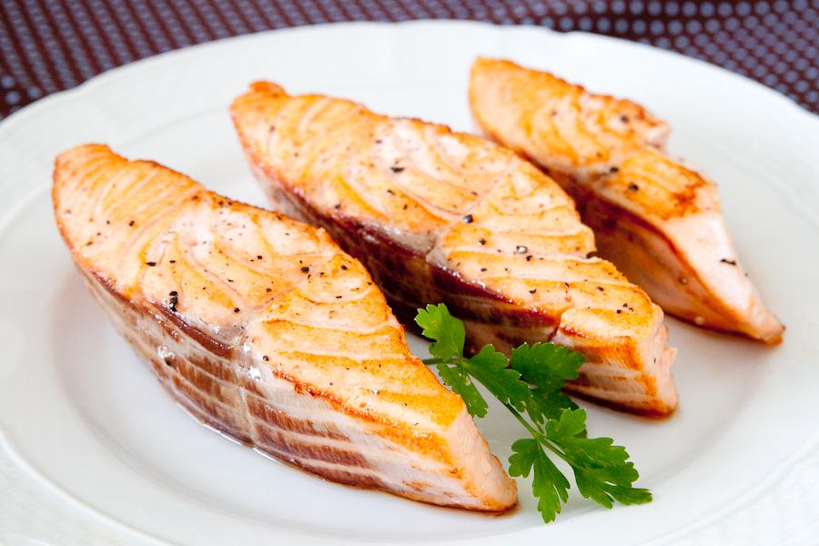 salmão grelhado michelle franzoni blog da mimis-6