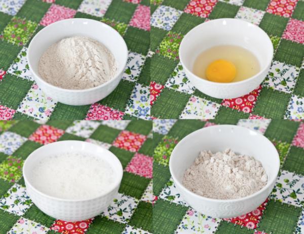 panqueca integral  mix  dieta michelle franzoni blog da mimis_