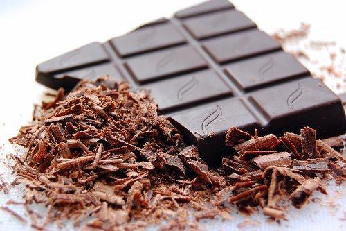 cacau blog da mimis dieta chocolate michelle franzoni10