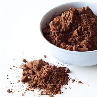 cacau blog da mimis dieta chocolate michelle franzoni13