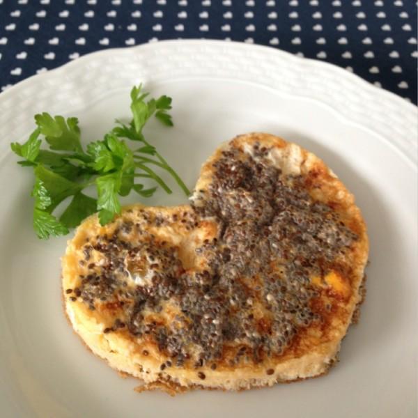 chia omelete dieta michelle franzoni blog da mimis_-6