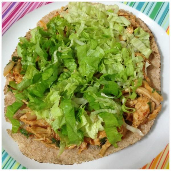 sanduiche frango pào árabe integral dieta blog da mimis michelle franzoni