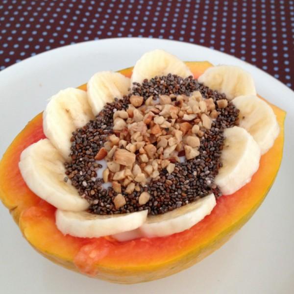 chia mamao dieta michelle franzoni blog da mimis_-6