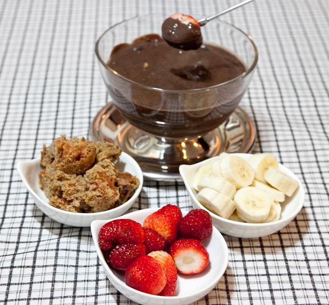 foundue diet chocolate michelle fondue chocolate diet michelle franzoni blog da mimis-5