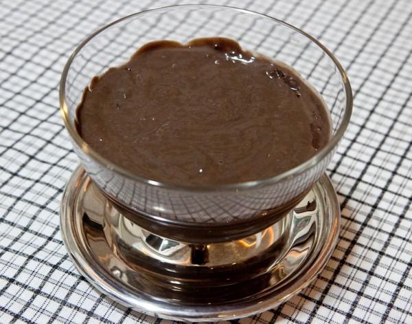foundue diet chocolate michelle fondue chocolate diet michelle franzoni blog da mimis