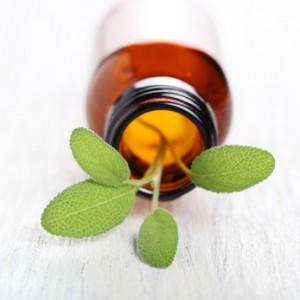 homeopatia(3) blog da mimis