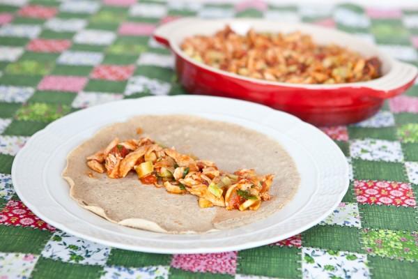 panqueca integral  massa  dieta michelle franzoni blog da mimis_-2