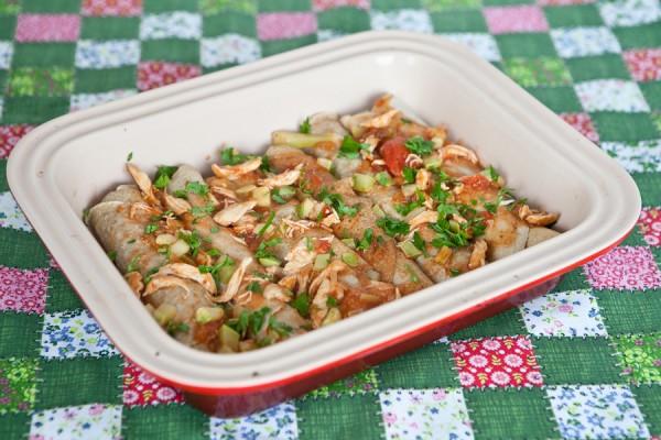 panqueca integral  massa  dieta michelle franzoni blog da mimis_-3