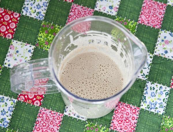 panqueca integral  mix  dieta michelle franzoni blog da mimis_-2